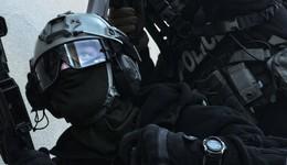 ФБР арестовало подростка-нациста, занимавшегося сваттингом
