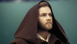 СМИ: Съемки сериала про Оби-Вана Кеноби отложены