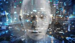 Square Enix и Omron объявили о разработке ИИ, который мотивирует людей