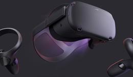 Владелец Oculus потеряет весь купленный контент, если его профиль на Фейсбуке забанят