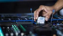 Клиентские 7-нм процессоры Intel выйдут не раньше конца 2022 года