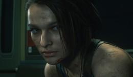 Capcom официально убрала Denuvo из Resident Evil 2