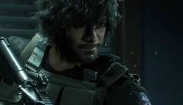 Модель из России подарила внешность Джилл Валентайн в ремейке Resident Evil 3