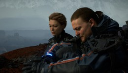 Геймдиректор The Last of Us: Хидео Кодзима расшевелил игровую индустрию
