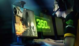 Какие технологии не станут мейнстримом PC-гейминга в 2020 году