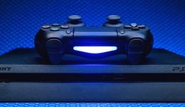Sony подготовила сайт с индивидуальной статистикой обладателей PS4 за 2019 год