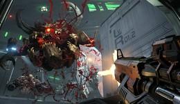 Креативный директор DOOM Eternal: кранчи — стиль жизни игровой индустрии