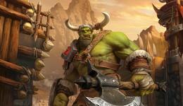 Blizzard извинилась за сырой релиз Warcraft 3 Reforged