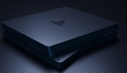 На сайте PlayStation обнаружили страницу PS5