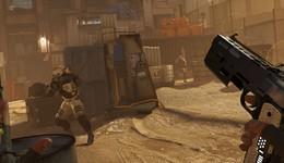 Производство Valve Index пострадало из-за коронавируса