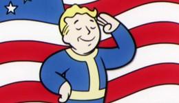 Убежища вселенной Fallout или самый масштабный социальный эксперимент