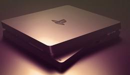 Колонка: Sony продолжает скрывать PS5 — все по плану или повод для беспокойства