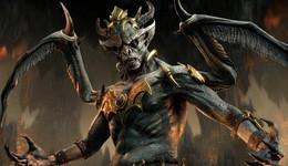В The Elder Scrolls Online можно будет играть бесплатно две недели