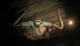 Capcom снова спрашивает игроков о новых ремейках Resident Evil