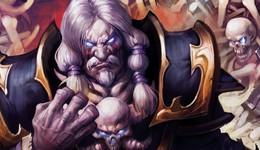 Blizzard продлила период двойного опыта в World of Warcraft на неопределенный срок