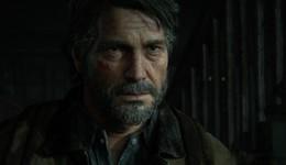 The Last of Us Part II выйдет 19 июня, Ghost of Tsushima перенесена на июль
