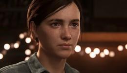 Naughty Dog крайне расстроена утечкой The Last of Us 2