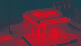 Слух: В этом году AMD может представить 5-нм чипы Ryzen 4000
