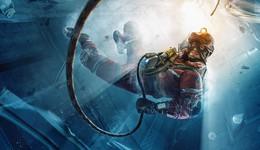 Повторы и систему пингов в Rainbow Six Siege отложили на неопределенный срок