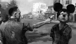 Инди-разработчики демонстративно убирают игры из Steam, потому что Valve открыто не поддержала Black Lives Matter
