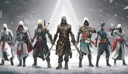 Французский профсоюз готовит коллективный иск против Ubisoft