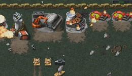 EA: Будущее серии Command & Conquer зависит от успеха Age of Empires 4