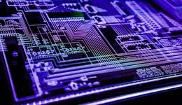 Сооснователь ARM против сделки с Nvidia: Это будет катастрофа
