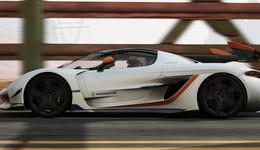 RTX 2070 и 16 ГБ RAM — системные требования Project CARS 3
