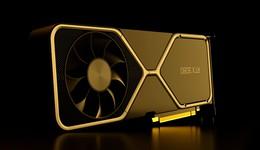 Слух: RTX 3080 сможет работать на частоте свыше 2 ГГц и получит 10 ГБ памяти
