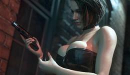 Capcom пока не определилась с ценами на некстген-тайтлы