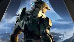 СМИ: Разработка Halo Infinite усложнялась разногласиями внутри 343 Industries