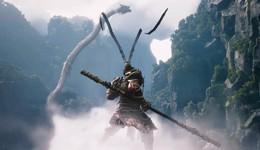 Black Myth: Wukong может стать первой китайской AAA-игрой, завоевавшей западный рынок
