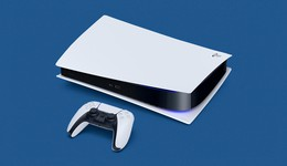 Продажи PS5 в США будут проходить в формате виртуальной очереди