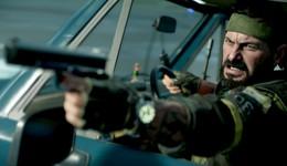 Infinity Ward: Call of Duty: Black Ops Cold War вдохнет новую жизнь в Warzone