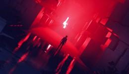 Следующая игра Remedy будет страшной, серьезной и лучшей в истории студии