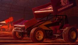 Детали Xbox Series X и Series S от технического директора Dirt 5