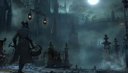 Моддер: Final Fantasy VII Remake и God of War получили поддержку PS5 через недавние апдейты