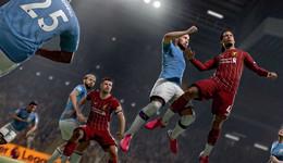 Иск против EA — компания подталкивает к покупке лутбоксов, меняя сложность игр