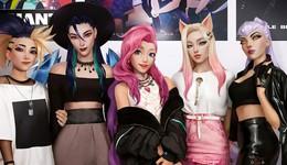Похоже, Riot Games без разрешения использовала имя и внешность художницы для создания Серафины