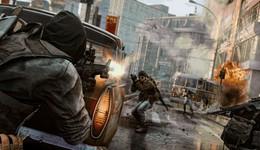 У игроков Black Ops Cold War на PS4 по-прежнему отключаются геймпады