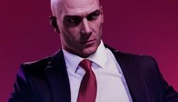 IO Interactive открыла новую студию для помощи в работе над тремя играми