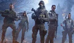Глава киберспортивных лиг Activision стала генеральным менеджером серии Call of Duty