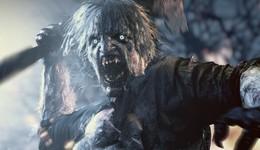 Охота и система апгрейдов в новом геймплее Resident Evil Village
