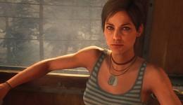 Epic Games предлагала $200 миллионов за эксклюзивы Sony в магазине EGS