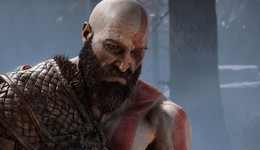 СМИ: God of War Ragnarok и Horizon Forbidden West изначально планировались как кроссген-тайтлы