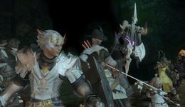 """Руководителю Final Fantasy XIV не нравятся разговоры о том, что его детище """"победило"""" World of Warcraft"""