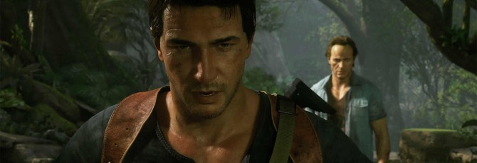 101018_rbTHCRyRxd_uncharted_4_new_screen