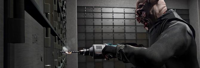 Поставки GTA 5 на консолях превысили 45 миллионов копий