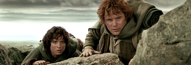 Stardock: к концу жизни PS4 и Xbox One, игры будут выглядеть как Lord of the Rings