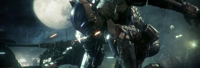 102500_mbeHBjNq9E_batman_dark_knight.jpg